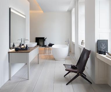 Onderhoudstips voor je badkamer - 9 tips voor meer hygiëne in de badkamer