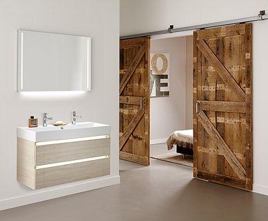 Primabad toiletmeubel - Primabad Coast badkamermeubel (kopie)