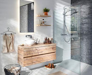 Primabad toiletmeubel - Primabad Get Up