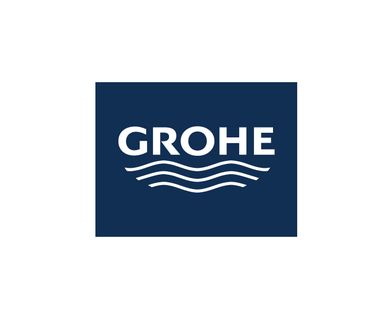 Grohe douchesystemen - Grohe