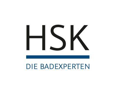 HSK Walk In inloopdouche - HSK