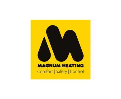 Magnum vloerverwarming - Magnum