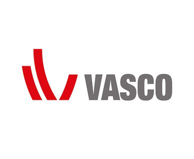 Vasco elektrische radiator - Vasco