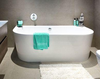 Xenz kranen - Xenz baden