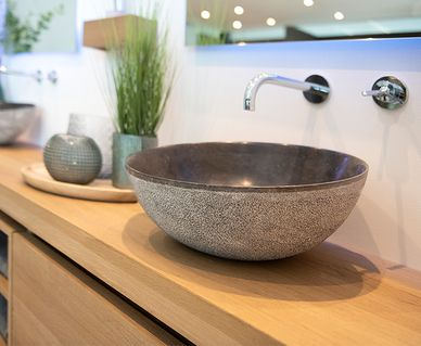 Looox Light Collection - Looox Sink Collection