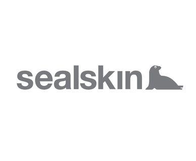 Sealskin ligbaden - Sealskin