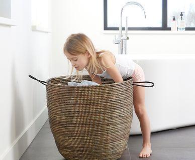 Badenplus Collectie toilet - Badenplus Collectie badkameraccessoires