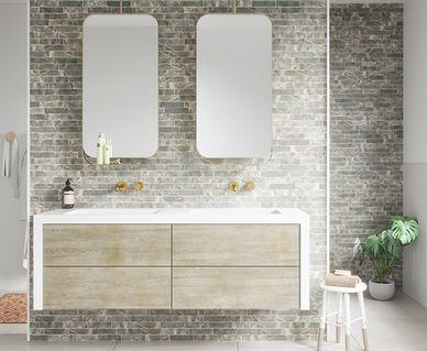 Thebalux spiegels en spiegelkasten - Thebalux spiegels en spiegelkasten
