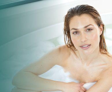 Welke badkamer past bij jou? - Wellness en luxe