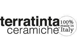 De tegelseries van Terratinta - Terratinta