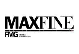 Maxfine tegelseries - Maxfine