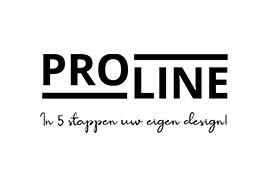 Proline badkamermeubels en wastafels - Proline
