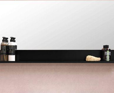 Proline badkamermeubels en wastafels - Proline extra's