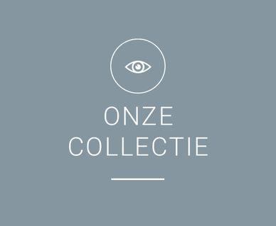Badkamers - Onze collectie