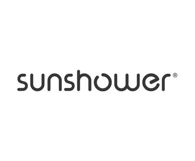 Sunshower Deluxe - Sunshower