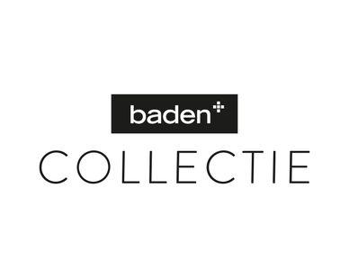 Badenplus Collectie badkamerkraan - Baden+ Collectie