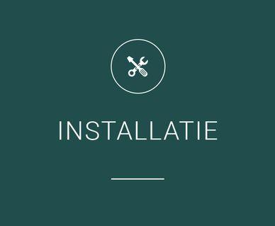 Badkameradvies - Badkamer installatie