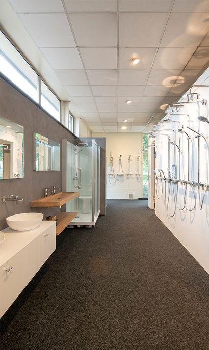 https://cdn-static.badenplusccms.nl/media/410x687/13620-metselwerk-showroom-staand-aangenaam.jpg