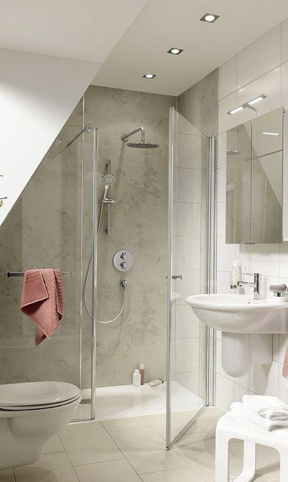 Een snelle renovatie zonder ingrijpende verbouwing met RenoDeco – Baden+