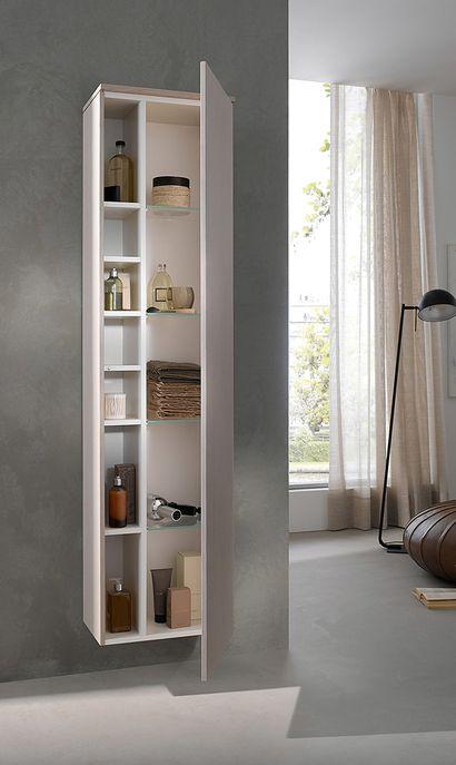 https://cdn-static.badenplusccms.nl/media/410x687/14953-keuco-badkamermeubels-vk-1-edition-400-wastafelmeubel-spiegelpaneel-badkamer-badenplus.jpg