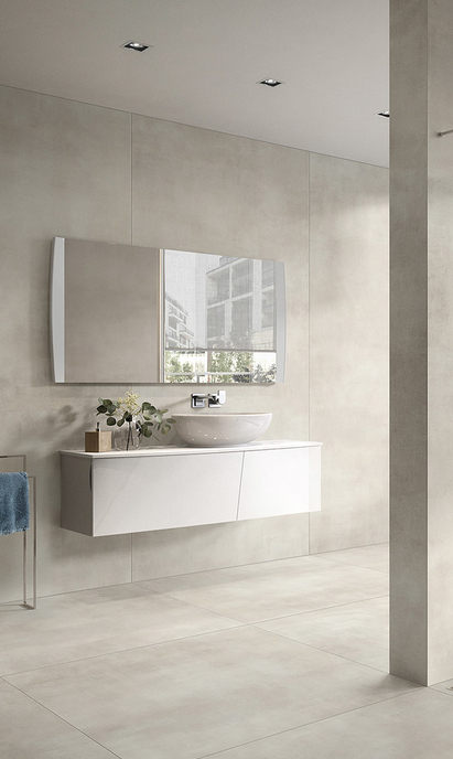 Villeroy & Boch - Nature tegelcollectie - Hudson Optima