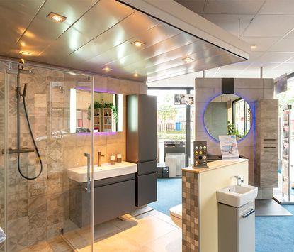 2. metselwerk vierkant2 bliek sanitair