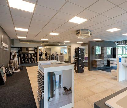 https://cdn-static.badenplusccms.nl/media/415x355/13621-metselwerk-showroom2-aangenaam.jpg