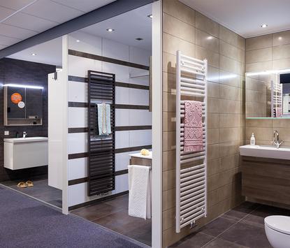 Badkamerdomein-showroom-badkamers