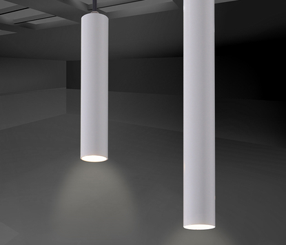 Looox - badkamerverlichting - light collection