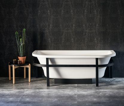 Industrieel - baden - phillip