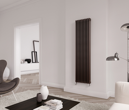 Klassieke radiator