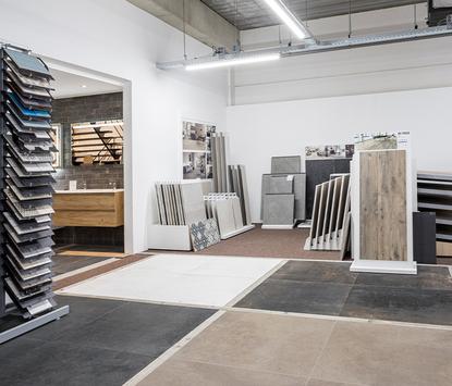 Leenders-showroom-Tegels