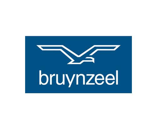 Merken A-Z - Bruynzeel