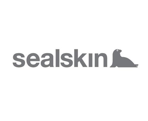 Merken A-Z - Sealskin