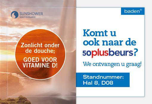 https://cdn-static.badenplusccms.nl/media/510x350/14496-baden-sunshower-50beurs-websitebanner-v27.jpg