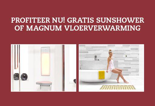 badkamer ontwerpen ontwerp uw eigen badkamer met deze handige tool