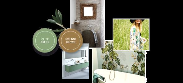 Actie toilet mix & match brochure - Schasfoort tegels & badkamers ...