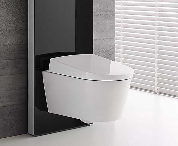 Sanitair reiniger - 2. Baden+ Alle kenmerken van de Sanitair Reiniger op een rijtje