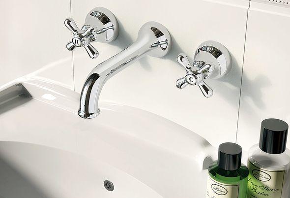 Hotbath kranen - 2. Hotbath Welke wastafelkraan past bij u