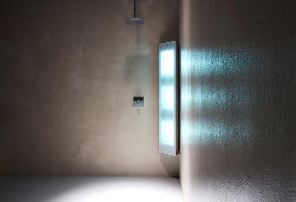 Zo krijgt u een energieboost - Bewegen voor rust en energie en zonlicht en vitamine d