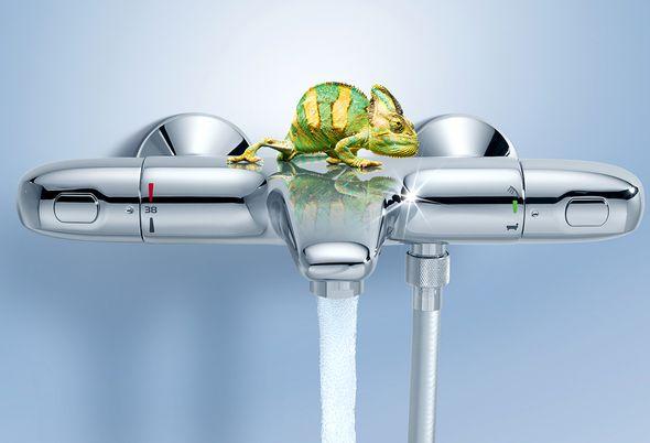 5 tips om water te besparen in de badkamer - blog-waterverbruik-verminderen-2-afbeeldingen