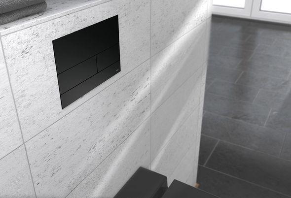 5 tips om water te besparen in de badkamer - blog-waterverbruik-verminderen