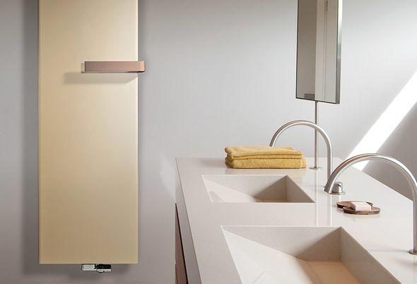 Installatiebedrijf - 3. AGO Verwarming /Duurzaamheid