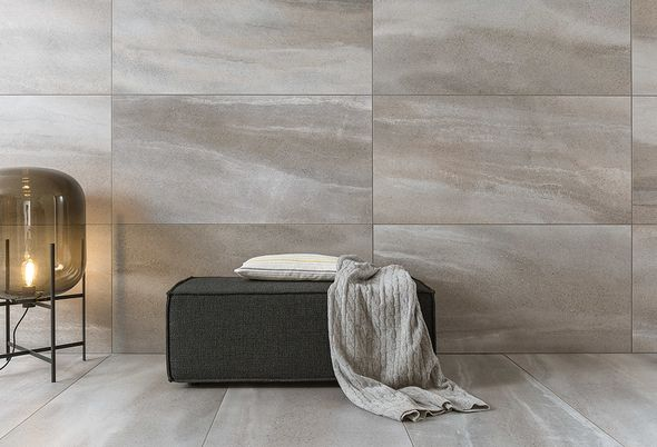 Badkamer Trends Tegels : Tegels in de badkamer aangenaam badkamers