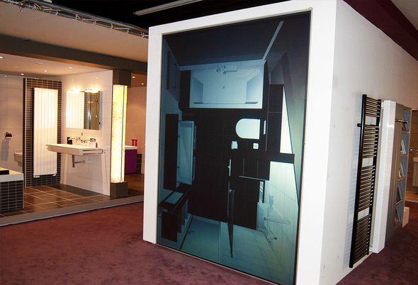 Badkamer Showroom Leerdam : Over ons culemborgs badkamerhuys specialist in complete badkamers