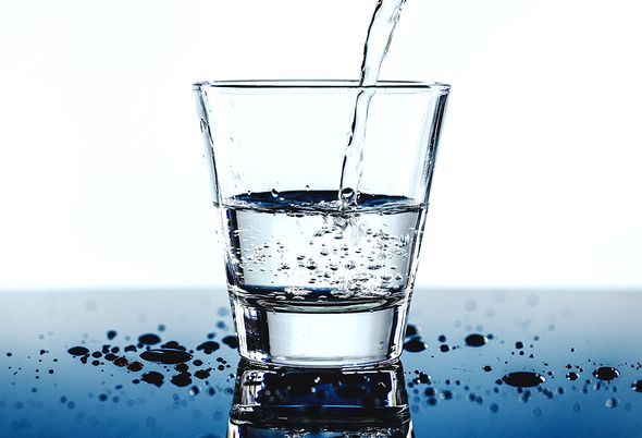 Waterontharders - 2. Oude Geerdink Water ontharden/Hoe werkt het