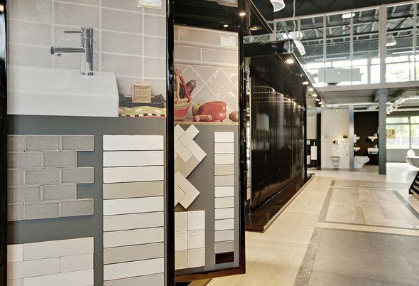 Tegels Laten Leggen : Tegels st pieter de badkamer en vloerenspecialist specialist
