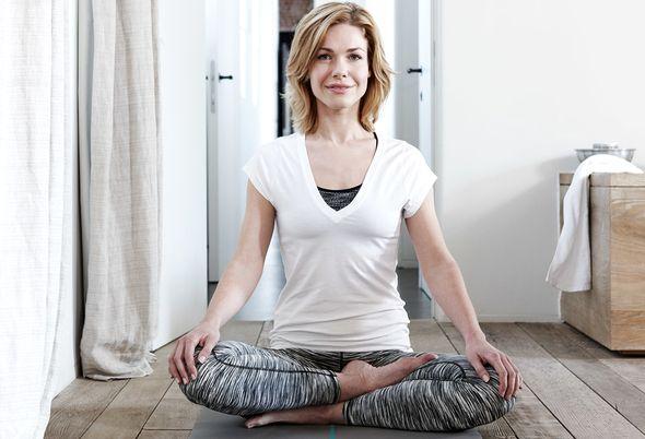 Zo krijg je een energieboost - Bewegen voor rust en energie en zonlicht en vitamine d