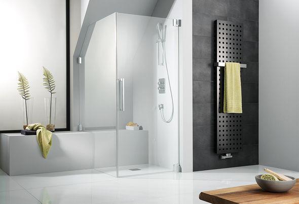 Tips voor een slimme badkamerindeling - Alinea 2 en 3