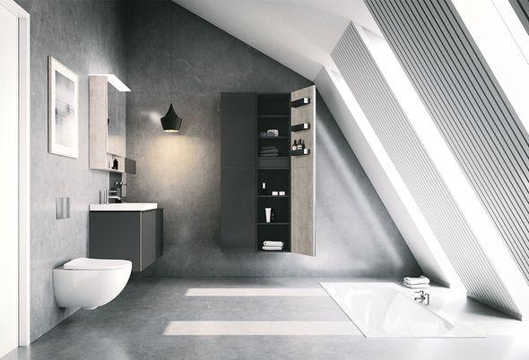 Sphinx Rimfree Toilet : Gratis sphinx acanto meubelaccessoires baden